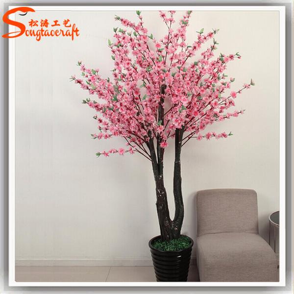 樱花树6.jpg