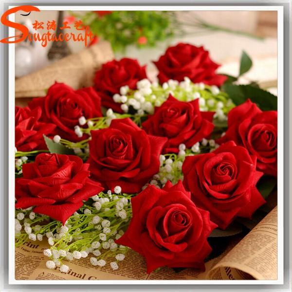 Artificial Rose5.jpg